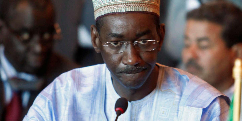 Esquisser le «Mali nouveau»: la délicate mission du premier ministre Moctar Ouane