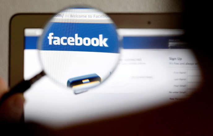 Les messages sponsorisés qui découragent les internautes de se faire vacciner sont désormais proscrits de Facebook.