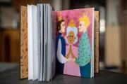 Violemment critiqué, le livre «Des contes pour tous» va cependant faire l'objet d'une réimpression.