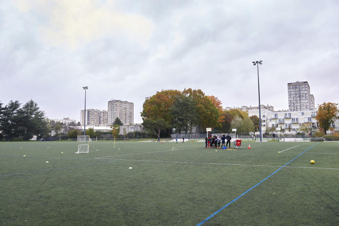 Deuxième fédération la plus peuplée derrière celle de football, l'Union nationale du sport scolaire accuse une baisse de 31,14% de ses licenciés à fin octobre.