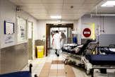 Cancers, infarctus, AVC... la double peine des dégâts collatéraux du Covid-19
