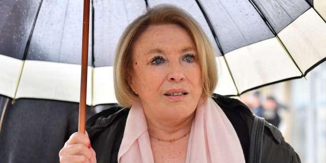 Un an d'inéligibilité et quatre à six mois de sursis requis en appel contre la maire d'Aix-en-Provence