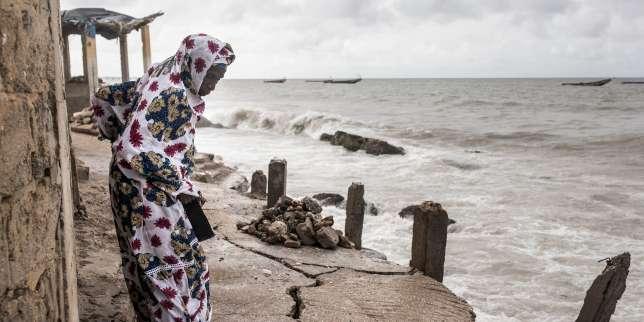 Climat: les pays riches surévaluent leur aide aux pays en développement, selon Oxfam