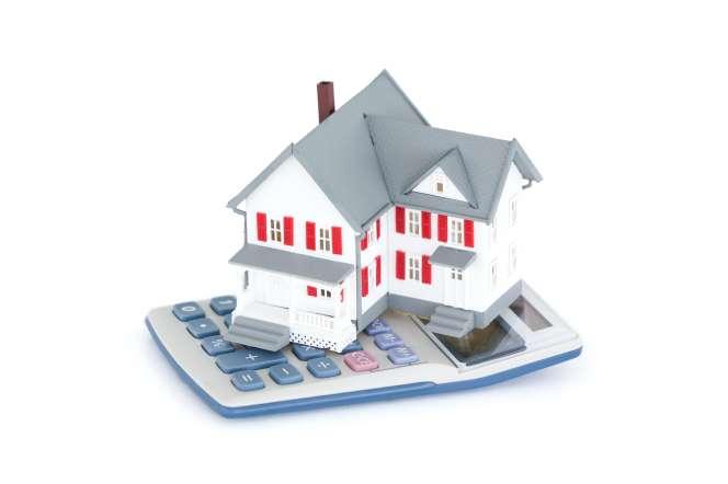 Comment éviter de payer le prix fort pour un logement alors que l'évolution du marché immobilier est incertaine.
