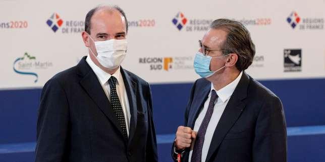 La confiance, question centrale du congrès Régions de France
