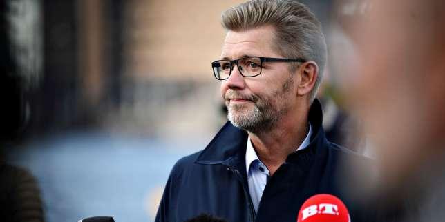 Accusé de harcèlement sexuel, le maire de Copenhague démissionne