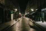 Les pistes pour endiguer l'épidémie en France: un reconfinement national dès jeudi soir, les écoles ouvertes et des attestations «pour ceux qui travaillent»