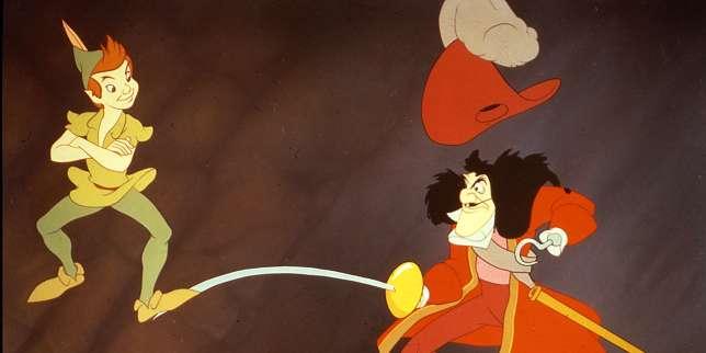 «Peter Pan», «Les Aristochats»… Disney met en garde contre des clichés racistes dans certains classiques