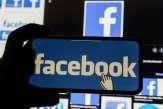 La «cour suprême» de Facebook va commencer àrecevoir des réclamations d'utilisateurs