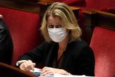 «La France ne s'est pas encore donné les moyens de piloter efficacement son action climatique»