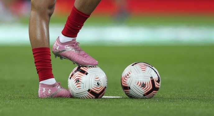 Selon Sky News, le projet d'une European Premier League consisterait à supplanter la Ligue des champions et promettrait à ses seize ou dix-huit membres des revenus colossaux.