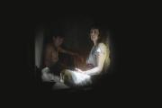 Antonio de la Torre (Higinio) et Belen Cuesta (Rosa) dans« Une vie secrète».