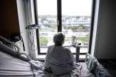 Pendant le confinement du printemps, chaque vie sauvée aurait «coûté» 6millions d'euros