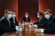 « Les jours de carences incitent les salariés à aller travailler lorsqu'ils sont malades.»