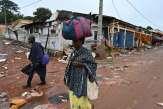 En Côte d'Ivoire, le poison identitaire