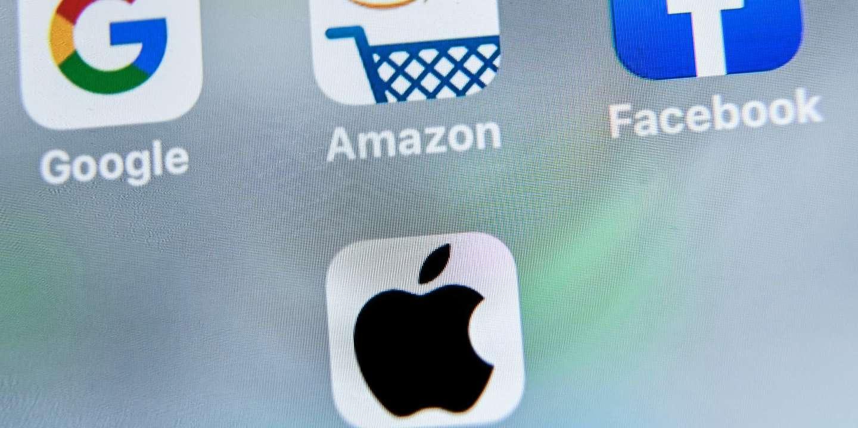 Concurrence : « Ni Apple ni Google n'avaient besoin de ces comportements prédateurs »
