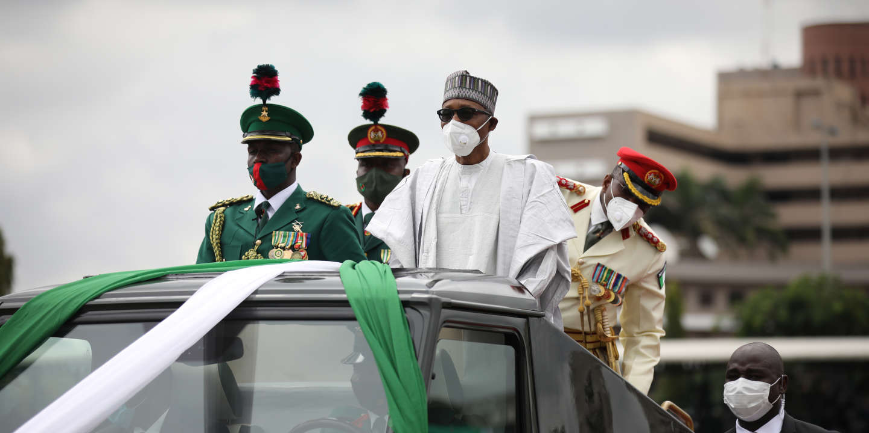 « Un long fleuve d'impunité coule au Nigeria »