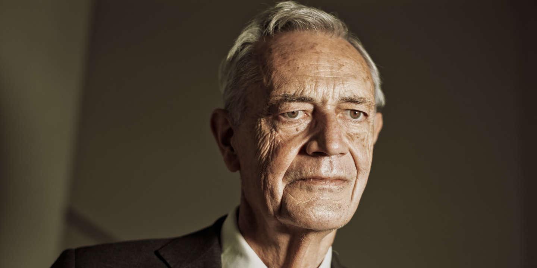 Jean-Louis Bianco : « La priorité est de former les enseignants » sur la laïcité