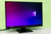 Le meilleur écran 24 pouces pour Mac et PC