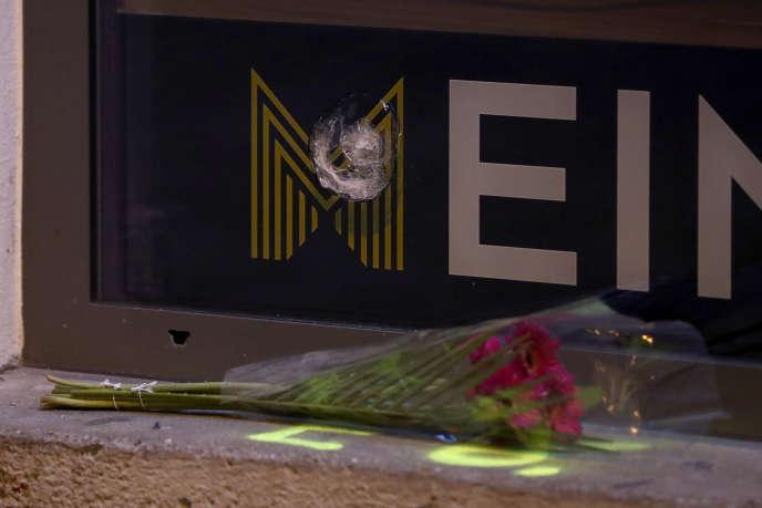 A Vienne, un terroriste d'origine albanaise dans AC ! Brest 4eb7c94_e614eb891d3e4349a6bd484b85de67b7-e614eb891d3e4349a6bd484b85de67b7-0