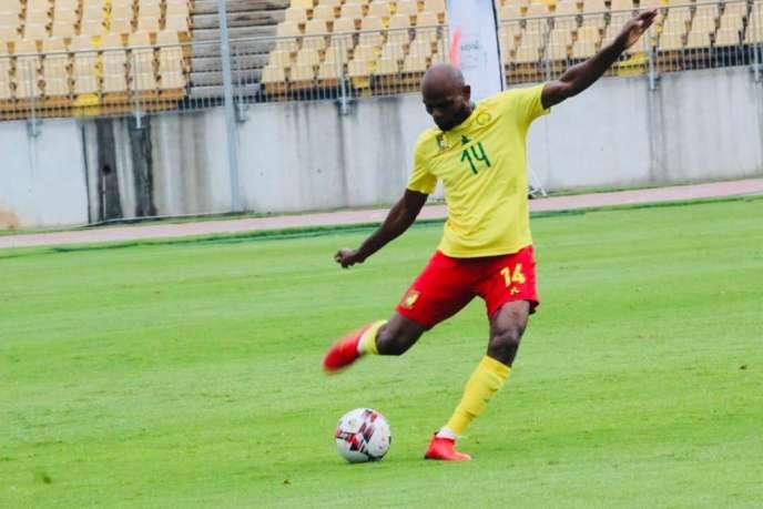 Joël Ndzana a reprendre la saison avec son club de football en octobre 2020, après six mois de galère. Il a même été appelé par la sélection nationale en vue du Championnat d'Afrique des Nations que le Cameroun organisera en janvier et février 2021