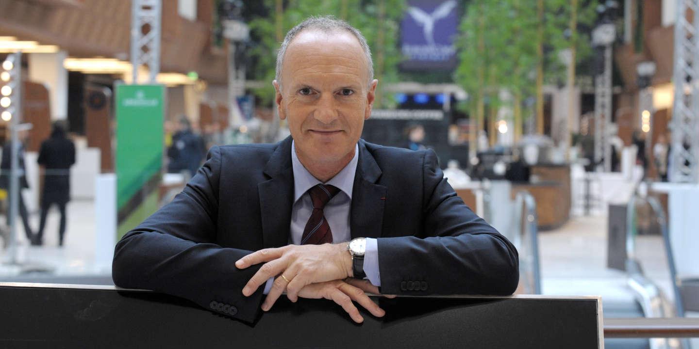 Unibail : bataille d'influence avant une AG cruciale