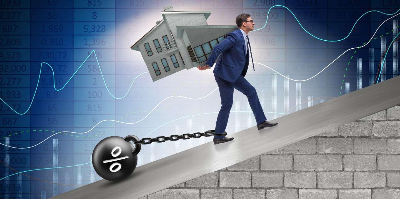 Assurer son crédit immobilier devient moins cher