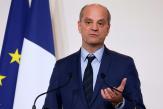 Les téléphones de cinq ministres français comportent des traces du logiciel espion Pegasus