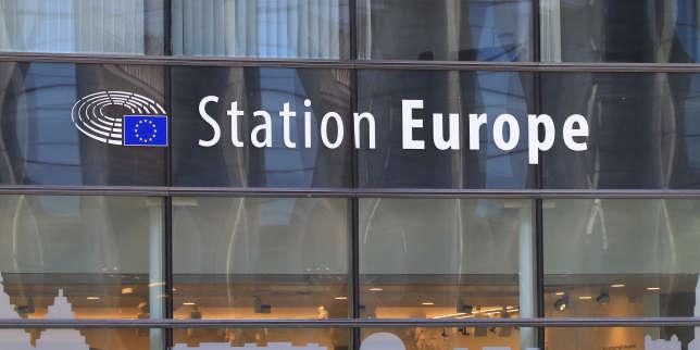 «L'Europe est devenue une région du monde moins hardie qu'ailleurs»