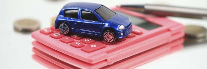 La Macif a été condamnée à verser à l'assuréles 7000 euros que valait la voiture au vu de l'Argus et du kilométrage.