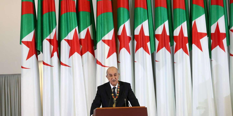 L'Algérie célèbre sa première «journée de la mémoire» et réclame la «repentance» française