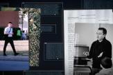 Attentat contre Samuel Paty: enquête sur le parcours de la rumeur et l'itinéraire du tueur