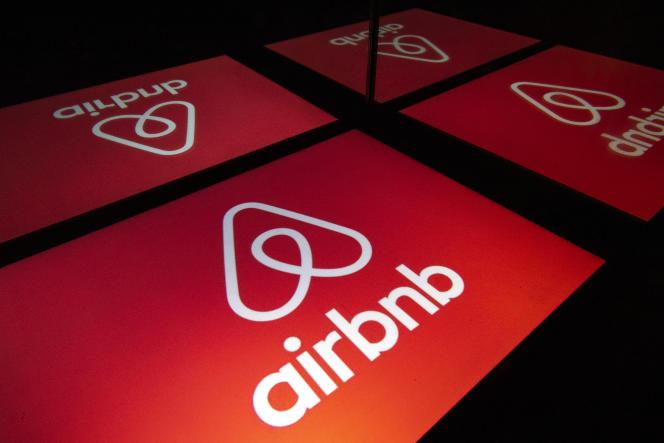 «La mise en place de quotas pour les locations saisonnières serait illégale», a réagi Airbnb.