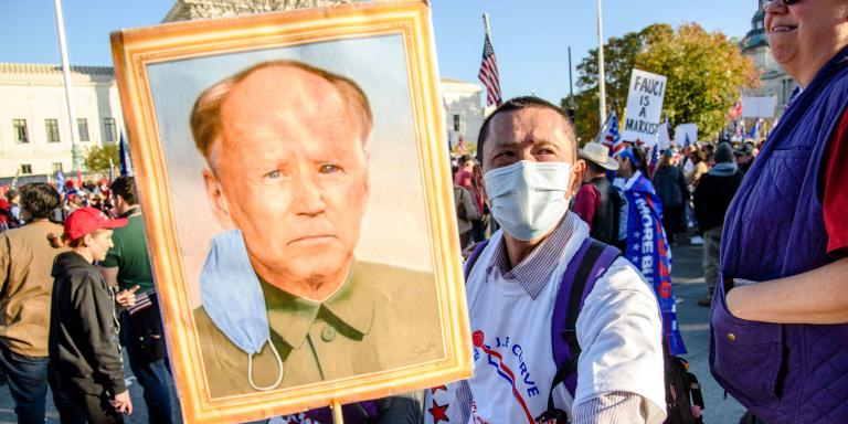 Mandatory Credit: Photo by Amy Harris/Shutterstock (11016181jy)