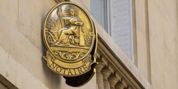 « Les compétences et connaissances personnelles du client ne libèrent pas le notaire de son devoir de conseil au regard de la souscription d'une assurance emprunteur. » (Cour de cassation, 2017)
