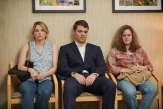 «Une ode américaine» dresse le portrait d'une famille dysfonctionnelle