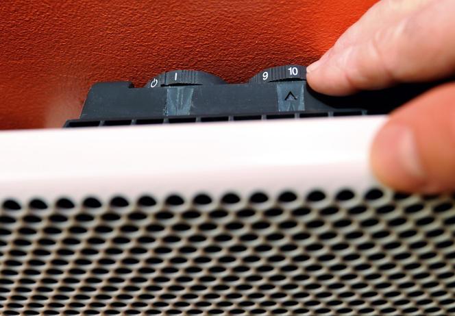 Le chauffage joue un rôle majeur dans la consommation d'énergie d'un foyer, qu'il s'agisse d'électricité ou de gaz.