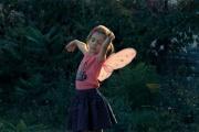 Sasha, 7 ans. Image extraite de« Petite fille», deSébastien Lifshitz.