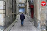 A Saint-Malo, le 16 novembre.