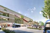Rénovation de la gare du Nord: la SNCF et la Ville de Paris enterrent la hache de guerre