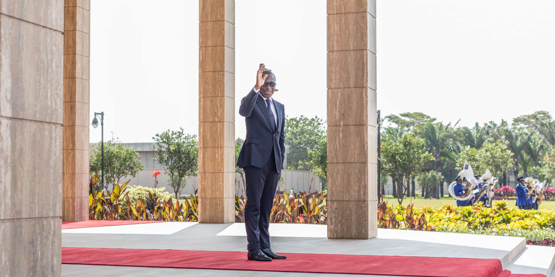 Au Bénin, une démocratie qui chancelle et inquiète, à cinq mois de la présidentielle