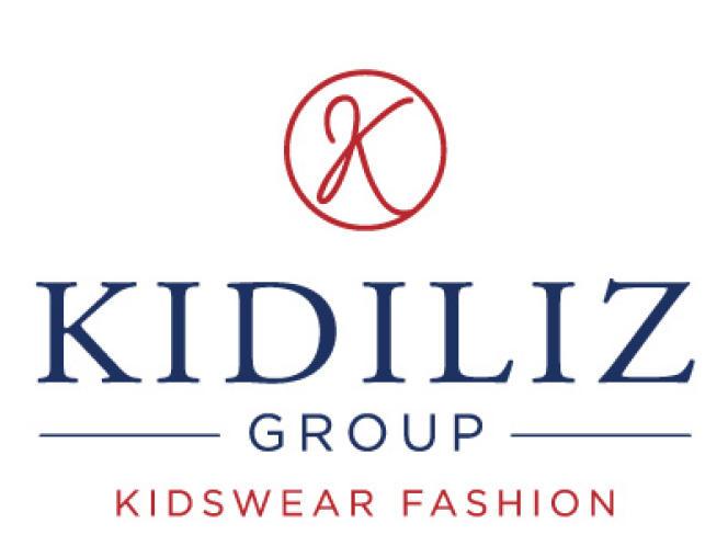 Déjà fragile avant la crise liée au Covid-19, Kidiliz avait été placé en redressement judiciaire en septembre 2020.