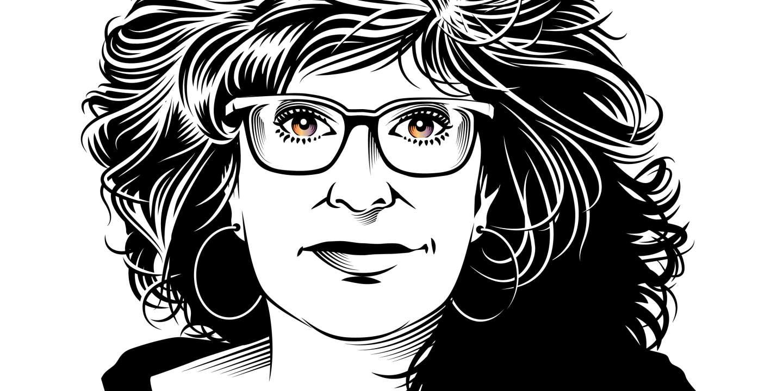 Shoshana Zuboff : « Larry Page, cofondateur de Google, a découvert rien de moins que le capitalisme de surveillance »