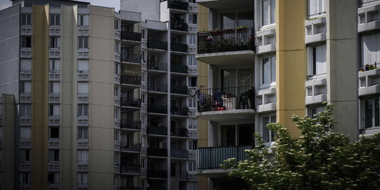 Le deuxième confinement assombrit l'horizon du marché immobilier francilien