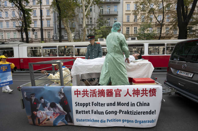 MEPs call for transparency in scientific cooperation with China