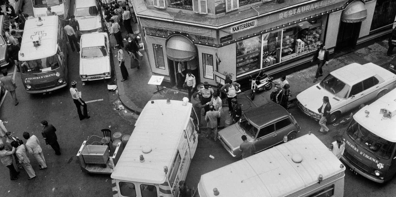 Attentat de la rue des Rosiers : la Norvège autorise l'extradition d'un suspect vers la France