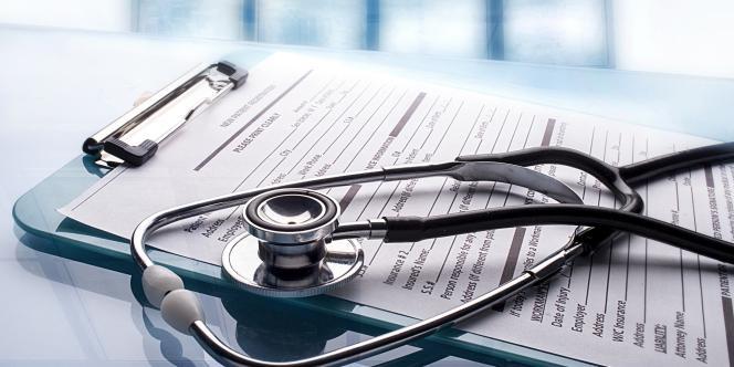 «Cette disposition a été introduite à l'article L. 1110-4 du code de la santé publique. Las, celui-ci ne précise pas de quelle manière la «volonté contraire» doit être recueillie par le médecin.»