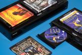 Les meilleurs lecteurs Blu-ray 4K
