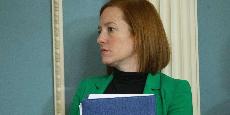 Etats-Unis : Joe Biden nomme une équipe de communication entièrement féminine à la Maison Blanche