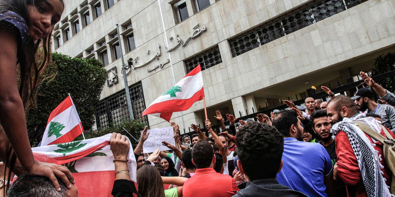 La Banque centrale du Liban, un « Etat dans l'Etat » opaque et intouchable